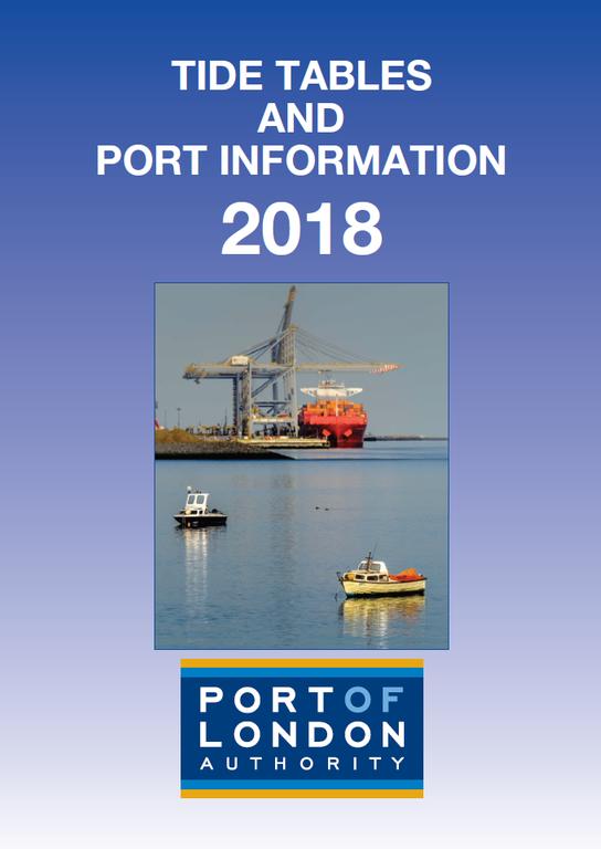 ecfmg 2018 information booklet pdf