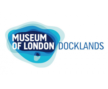 Museum of London Docklands explores history of the largest docks in the world